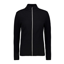 Campagnolo Carbonium Stretch Jacket W