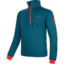 Trangoworld Bertone Pullover