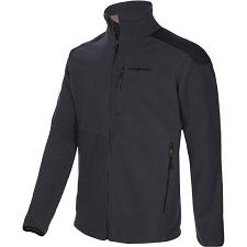 Trangoworld Total Extreme TW86 Jacket