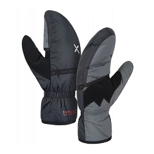 Montura Finger-Out Mitten