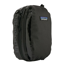 Patagonia Black Hole Cube S