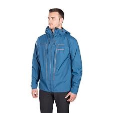 Trangoworld Aragot Jacket