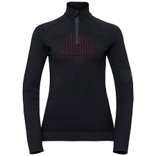 Odlo I-Thermic Midlayer ½ Zip W