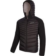 Trangoworld Coves Jacket
