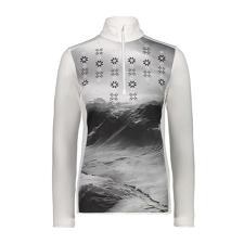 Campagnolo Sweat Shirt W