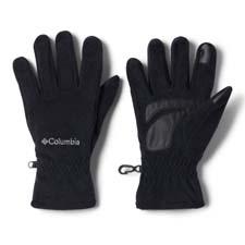 Columbia Thermarator Glove W