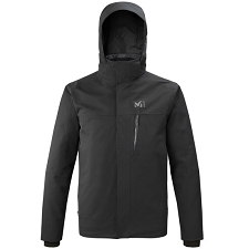 Millet Pobeda II 3in1 Jacket