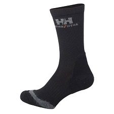 Helly Hansen Workwear Fakse Wool Socks
