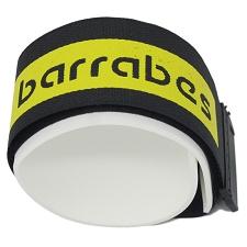 Barrabes.com Cinta Ski Alpino