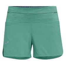 Salewa Pedroc 2 Dst Shorts W
