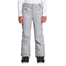 Roxy Backyard Pant Girls