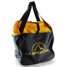 La Sportiva Skimo Bag