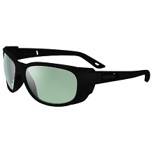 Cebe Everest Matt Black Grey Photochromic 2-4