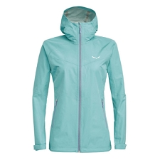 Salewa Puez (Aqua 3) Powertex Jacket W