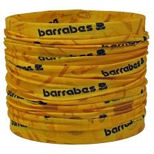 Barrabes.com Neck Barrabes 20