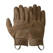Outdoor Research Coldshot TAA Gloves