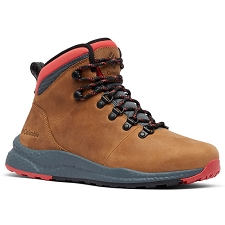 Columbia SH/FT Wp Hiker W