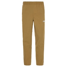 The North Face Mountek Woven Pant