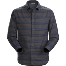 Arc'teryx Mainstay Shirt