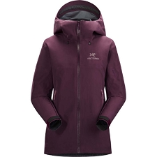 Arc'teryx Beta FL Jacket W