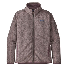 Patagonia Better Sweater Fleece W