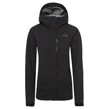 The North Face Dryzzle FutureLight™ Jacket W