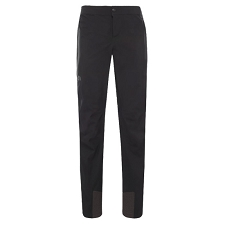 The North Face Dryzzle FutureLight™ Pant W