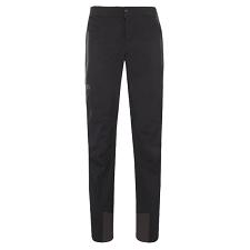 The North Face Dryzzle FutureLight™ Pant W