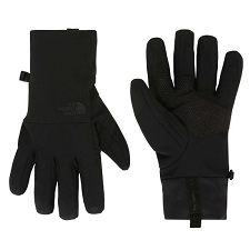 The North Face Apex+ Etip Gloves
