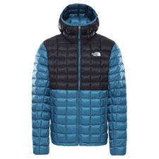 The North Face Thermoball Super Hoodie