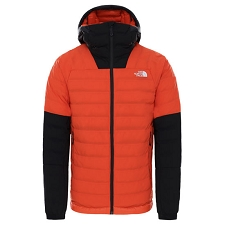 The North Face Summit Summit L3 50/50 Down Hoodie
