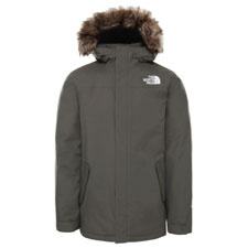 The North Face Recycled Zaneck Jacket