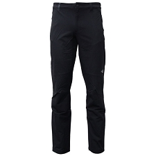 The North Face Quest Softshell Pant