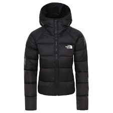 The North Face Hyalite Down Hoodie