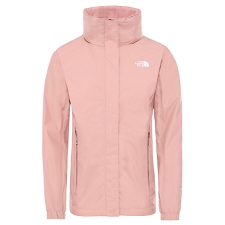 The North Face Resolve 2 Jacket W
