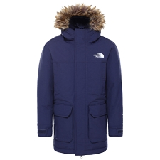 The North Face McMurdo Parka Jr