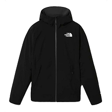 The North Face Active Trail Insulated Futurelight