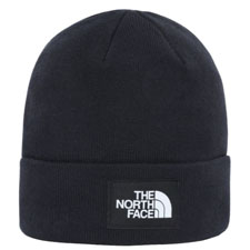 The North Face Dock Worker Recycled