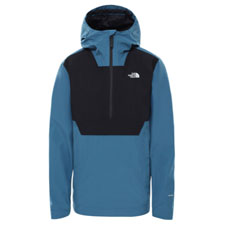 The North Face Waterproof Fanorak W