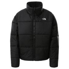 The North Face Saikuru Jacket W