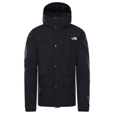The North Face Pinecroft Triclimate Jacket