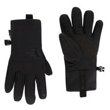 The North Face Y Apex+ Etip Glove