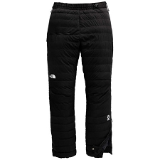 The North Face Summit Summit L3 50|50 Down Pant