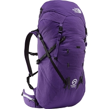 The North Face Summit AMK Spectre 55