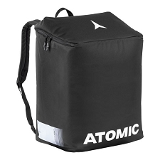 Atomic Boot & Helmet Pack