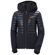 Helly Hansen Avanti Jacket W