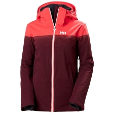 Helly Hansen Motionista Lifaloft Jacket W