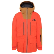 The North Face Summit A-Cad Futurelight Jacket