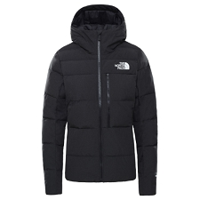 The North Face Heavenly Down Jacket W