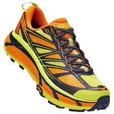 Hoka One One Mafate Speed 2